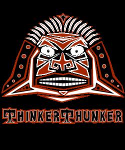 ThinkerThunker Avatar